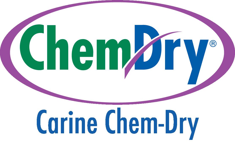 Carine Chem-Dry