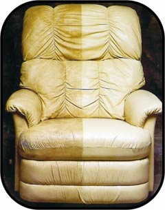 leather furniture cleaning suffolk county, ny
