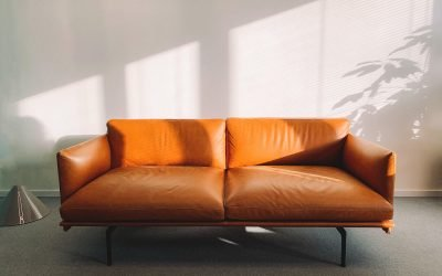 All You Need To Know About Furniture Cleaning